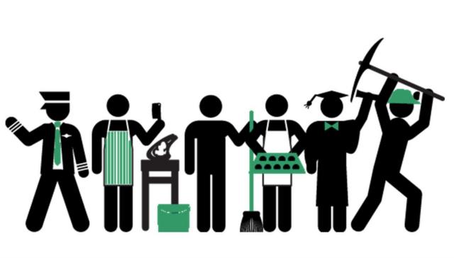 Hàng loạt chính sách mới quan trọng về tuyển sinh, xuất khẩu lao động có hiệu lực từ tháng 5/2020
