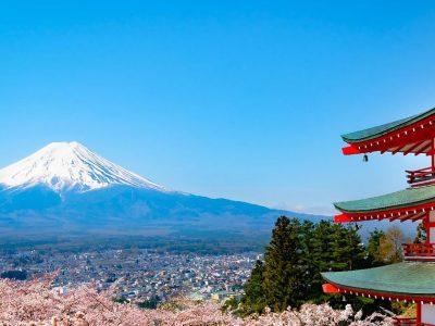 Tuyển kỹ sư CNTT đi Nhật Bản tháng 12/2020