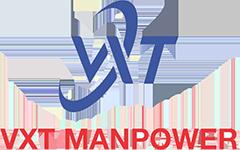 Công ty Cổ phần Quốc tế VXT