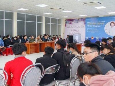1 Quảng Bình: Gần 17 ngàn lao động đi XKLĐ gửi về hàng trăm tỷ đồng